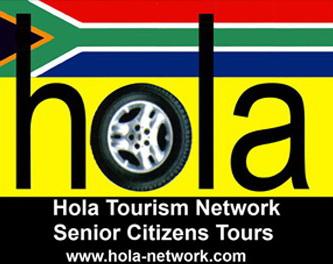 Hola Tourism Network