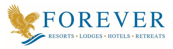 Forever Resorts – Holiday Accommodation for Seniors