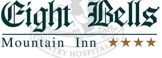 15% Senior Discount at Eight Bells Mountain Inn