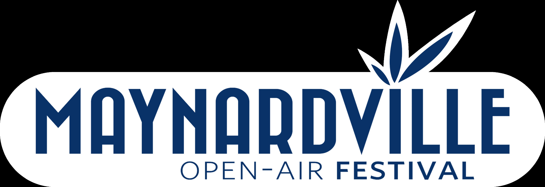 Maynardville Open-Air Theatre Festival
