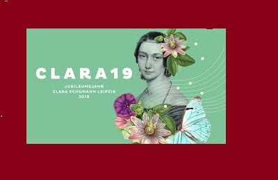 Clara Schumann: Portrait of a Composer, Pianist and Pioneer