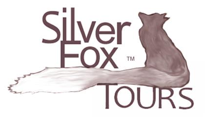 Silver Fox Tours