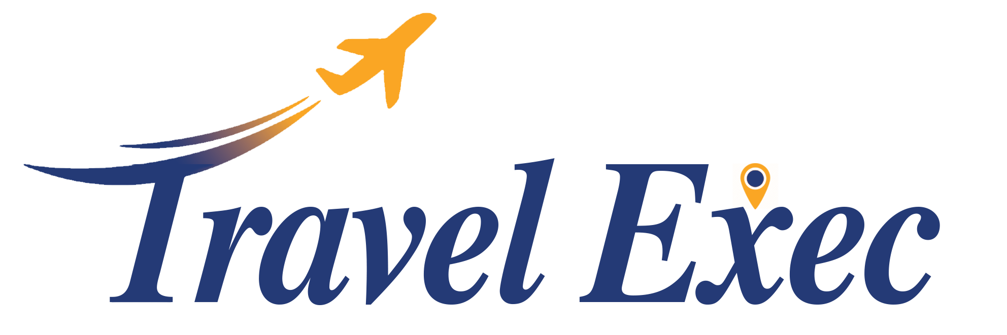 Travel Exec