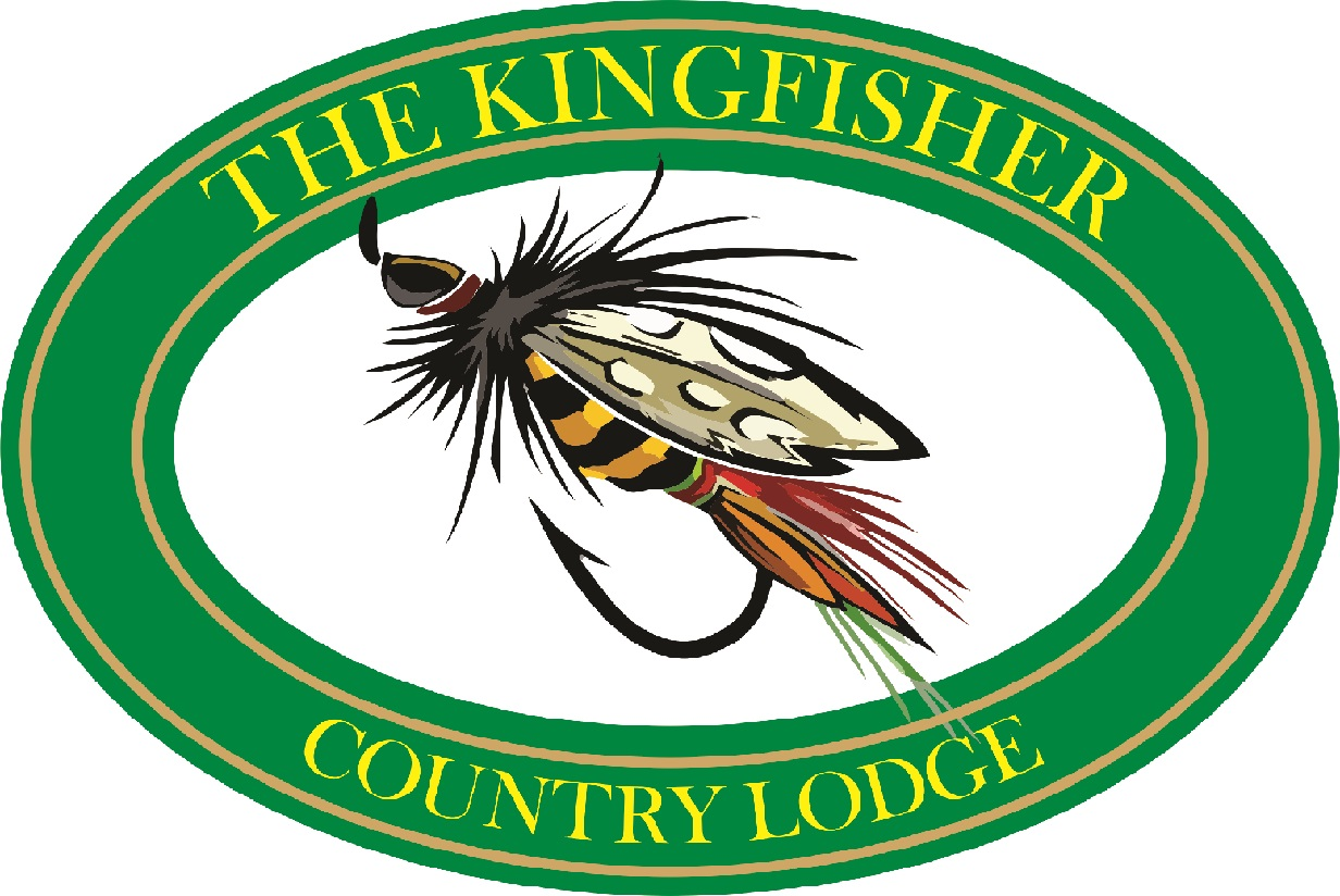 The Kingfisher Country Cottages and Trout Farm