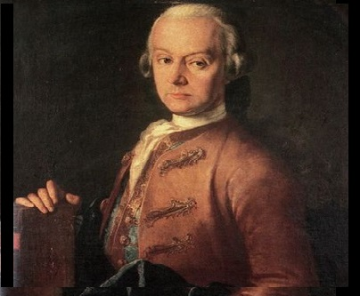 Leopold Mozart – Father of a Genius – Celebrating 300 Years 1719-2019