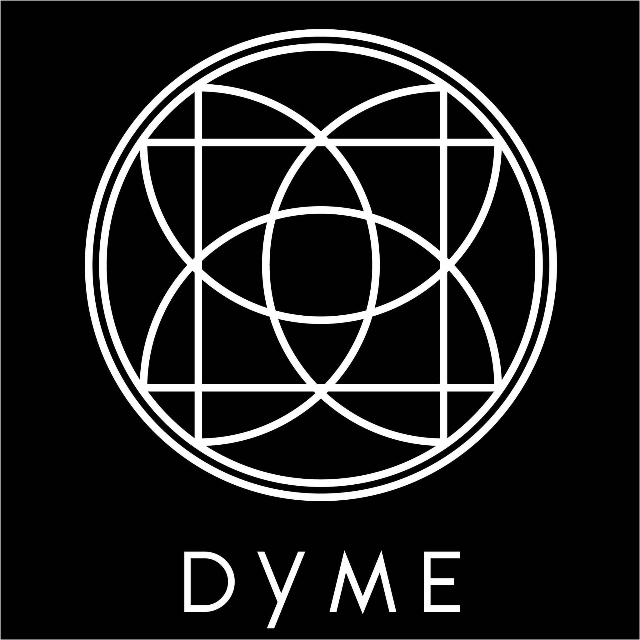 DYME beauty app