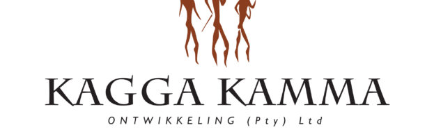 Kagga Kamma Natuare Reserve