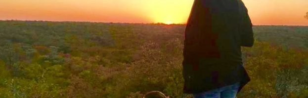 3-day bush experiences for matured adults  50+
